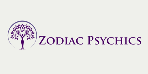 Become a psychic | Zodiac Psychics